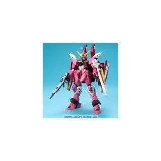 Gundam Seed   Freedom Gundam 1/144 Scale Model Kit Toys & Games