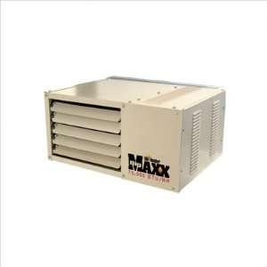 Heater MHU75NG 75000 BTU Natural Gas Garage Unit Heater Toys & Games