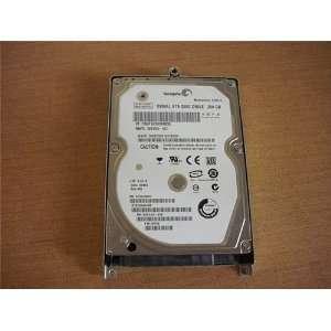 com Compaq 396213 001 CPQ 60GB Ultra ATA 100 enhanced IDE hard drive