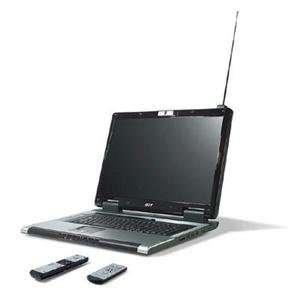 Acer AS98106829 20.1 Laptop (Intel Core 2 Duo Processor, 2 GB RAM