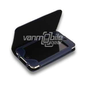 Case for Apple iPod Touch iTouch 2 3 2nd & 3rd Generation Gen