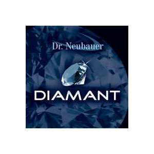 DR NEUBAUER Diamant Table Tennis Rubber