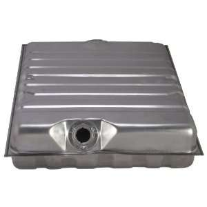 Premium CR12B Fuel Tank for Plymouth Belvedere/Fury Automotive