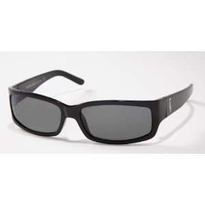Authentic POLO BY RALPH LAUREN SUNGLASSES STYLE PH 4002 Color code
