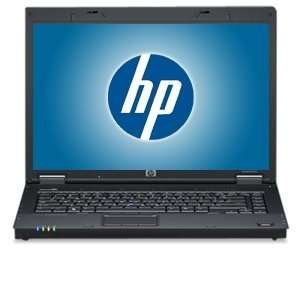 HP 8510W Refurbished Notebook PC   Intel Core 2 Duo 2