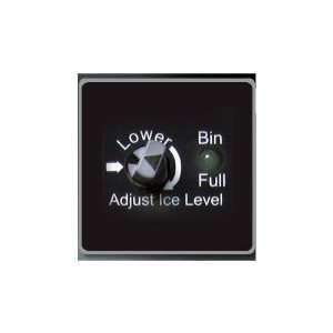 Scotsman KVS Ice Level Control   Vari Smart For Prodigy