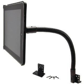 Arkon Tablet Seat Bolt Mount (TAB FSM) Explore similar