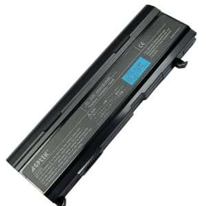 High Capacity Laptop Battery for TOSHIBA Dynabook CX TX VX TOSHIBA