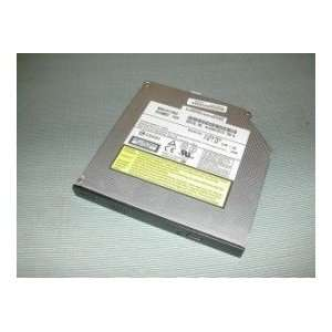 TOSHIBA M35X A70 A75 SERIES LAPTOP DVD CDRW UJDA760