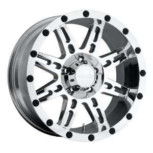 Pro Comp Alloys 1031 Polished Wheel (15x8/5x4.5