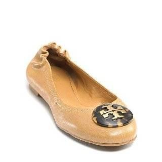 Tory Burch womens wyatt leather stitch knee high boots Clothing