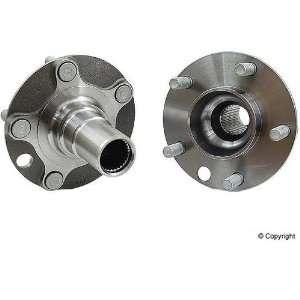 Plas/XJ12/XJ6/XJ8/XJR/XJS/XK8/XKR Rear Wheel Hub 64 88 03 Automotive