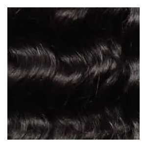 Virgin Malaysian Remy Hair Deep Wave Grade AAA 300g
