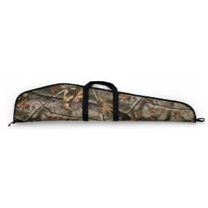 Stearns Mad Dog Gear Floating Rifle Case Sports & Outdoors