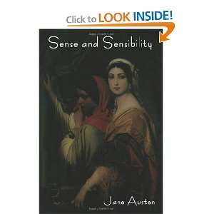 Start reading Sense and Sensibility: The Illustrated Edition on your