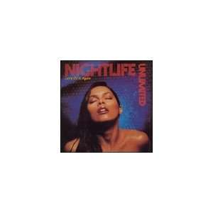 Lets Do It Again: Nightlife Unlimited: Music