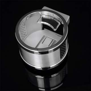 Stylish Car Auto Beverage Drink Cup Holder Bottle Stand