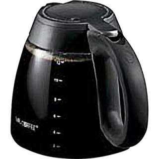 Mr. Coffee Replacement Carafe  Meijer