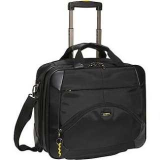 Home > Luggage > Samsonite Proteo Wheeled Computer Toploader  Blowout
