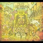 Big Whiskey the GrooGrux King Digipak by Dave Matthews CD, Jun 2009