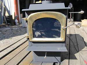 all nighter wood stove manual