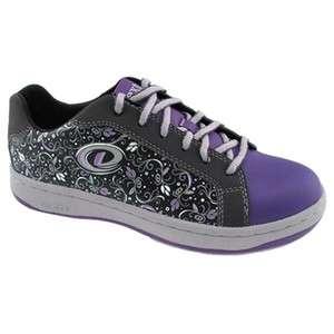 Dexter Women's Raquel III White/Pink Bowling Shoes FREE SHIPPING