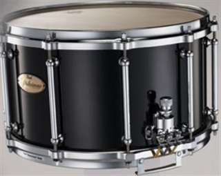 Snare Drum Triad Silent Strainer   Butt Side Only and more Snare