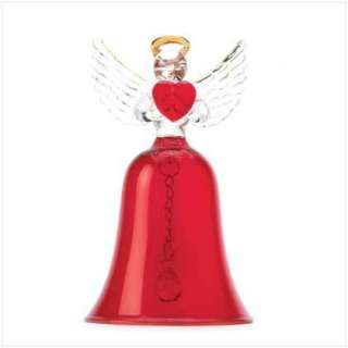 Wholesale Angel Figurines   Cheap Angel Figurines   Wholesale Cherub