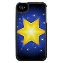 Jewish iPhone Cases & Covers, Jewish iPhone Case Designs