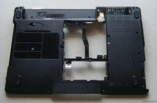 NEW Dell Inspiron 1525 Laptop Bottom Base WP015 NEW