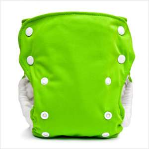 Babykicks 3G Pocket Diaper in Meadow