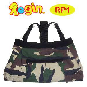 Regin Pet Sling /Dog,Cat Carrier /Pouch,Purse,Bag /RP3