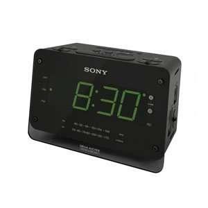 Sony ICFC414 Clock Radio