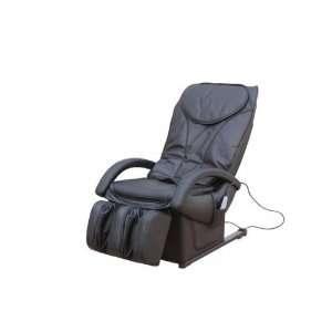 Body Shiatsu Massage Chair Recliner Bed EC 69