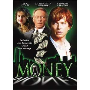 Money: F. Murray Abraham, Mario Adorf, Bruno Cremer, Maryam DAbo