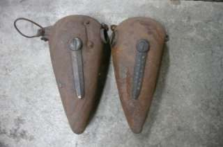 1947 ONLY HARLEY DAVIDSON KNUCKLEHEAD GAS TANK