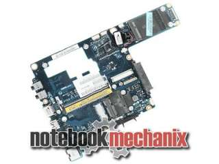 N402N Dell Motherboard Inspiron Mini 10 1010 System Board Sb I1010 Tv