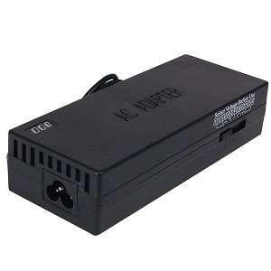 120 W Watt Universal Laptop/Notebook AC Power Adapter