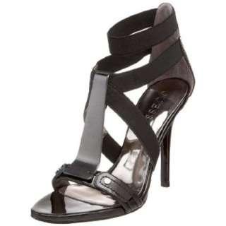 Guess Womens Redolika Sandal   designer shoes, handbags, jewelry