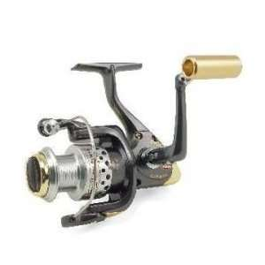 Penn Captiva Spinning Reel   One Color CV 2000