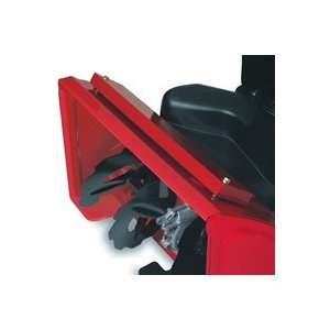 107 3815   Toro Snow Blower Front Weight Kit (Power Max