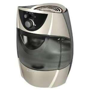 Jarden Home Environment Sunbeam Warm Mist Humidifier Electronics