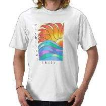 Shirts, Shirts und individuell gestaltete C Kleidung